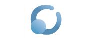 Logotyp för Omfatta